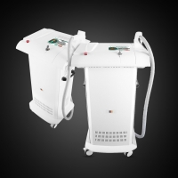 Painless 808nm Hair Removal Laser Machine Manufactures