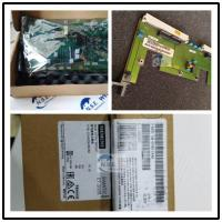 Buy cheap Siemens 505-4908 8 Point Relay Output Module 505-4908 New in Stock from wholesalers