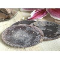FIRST IS022000 Cocoa Liquid Reddish Brown To Dark Brown With Natural Cocoa Smell Manufactures