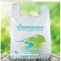 Shopping Bags, Trash Bags, Kitchen Waste Bags In Roll, Dog Poop Bags In Roll, Die Cut Bags, Soft Handle Bags, Drawstring Manufactures