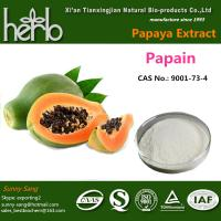 Papain Manufactures