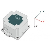 Buy cheap Combined Inertial Navigation GT-CIN110 from wholesalers