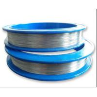 W-Re Tungsten Rhenium Wire High Melting Point Space Vehicles Nuclear Reactors Manufactures