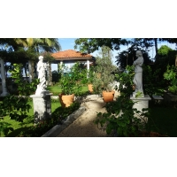 Italian Garden white marble statues, nature stone park sculptures ,China stone carving Sculpture supplier Manufactures