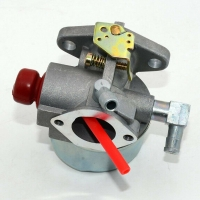 Craftsman Mower 6.75HP Tecumseh Carburetor 640350 640303 Manufactures