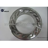 HE551V Turbo VGT Nozzle Ring For Cummins ISX , Long Life Service Time Manufactures