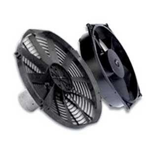 92X92X25MM DC Axial Fan Motor Manufactures