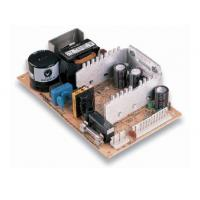 Buy cheap Sell ARTESYN Power Supply NFS110-7602PJ from wholesalers