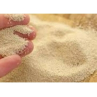 Low Sugar Active Dry Yeast Manufactures