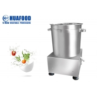 SUS304 Stainless Steel Food Drying Machine Chili Carrot Commercial Dehydrator Manufactures