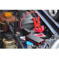 Backup battery(Lithium Ploymer battery ) for car  Fring A1 Manufactures
