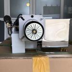 Automatic Siphon Nozzle Oil Burner Manufactures