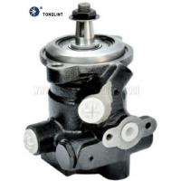 NISSAN CW520R/PF6 Auto Power Steering Pumps 14670-96264 135 Bar Manufactures
