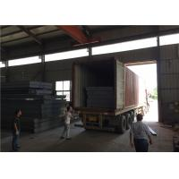 120ton Electronic Weigh Bridge China Made Intelligent Truck Scale Manufactures