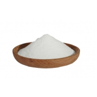 White Powder Calcium Oxide 215-138-9 Caustic Lime Manufactures