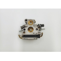 135 435 440 440E Husqvarna Push Mower Carburetor Manufactures