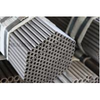 ISO Certificate STC 370,STC 440 JIS G3473 Carbon Steel Tube for Hydraulic Cylinder Manufactures