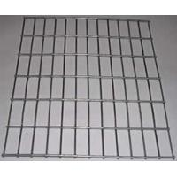 GAW Wire Mesh Manufactures