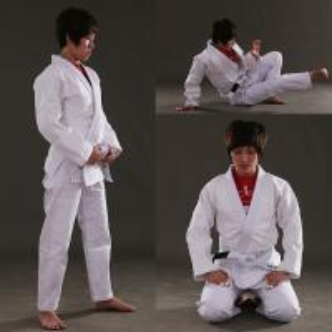 OEM Service Wholesale Custom Design judo uniform 2019 Hot Selling Martial Arts Wears bjj gi Manufactures