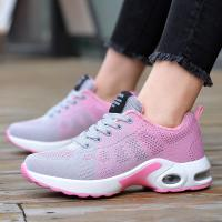 Anti Slippery Winter Sport Shoes , Winter Track Shoes Wear Resistant Manufactures