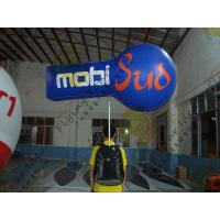 Party Decorative Backpack Balloon Manufactures