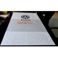 Interior Protection 130*80cm Plastic Car Seat Covers Disposable Car Seat Covers On Dispensing Roll Disposable airplane Manufactures