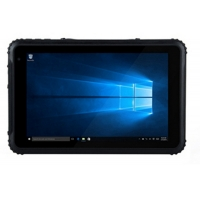 Buy cheap FCC 8.0Mp Camera 7.4V 860Mah Rugged Tablet Pc Ip65 from wholesalers
