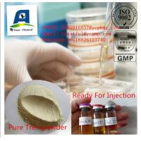 China High purity Legal Local Anaesthetics Lidocaine Base CAS : 137-58-6 for Pain Killer on sale