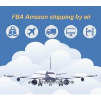 China Reliable international shipping agent from china to America,USA,Amazon warehouse on sale
