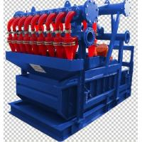 well cementing plug Manufactures