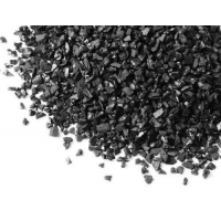 Water Filter Granular Activated Coconut Charcoal Manufactures