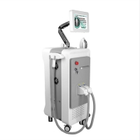 Astiland 3000W 3 In 1 Ipl Hair Removal Machine Manufactures