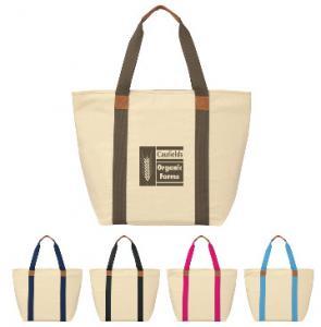 Button Closure Bag Boat Bags Pocket Zip Boat Bags Flat Tote Bags Allure Cosmetic Bags,Slide Pocket Tote Zipper Canvas Bo Manufactures
