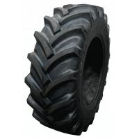 Buy cheap Agricultural tractor tyres online from wholesalers