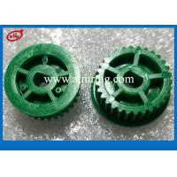 Buy cheap Wincor ATM Parts DISPENSER MODULE VM3 CCDM Pulley 1750101956-05 from wholesalers