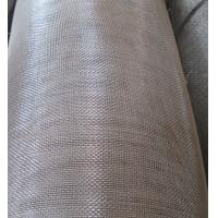 G.I WIRE MESH Manufactures