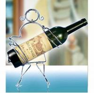 Wine Rack,Wine Racks Manufactures