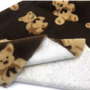 Velboa Printing fabric soft finish with high quality zebra design, snake design, any fashion design finest quality super Manufactures