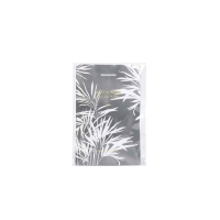 OEM Scented Room Sachets , Home Essence Scented Sachets Manufactures