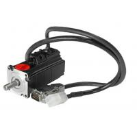 Overload Protection Small Low Power Servo Motor For Automation Production Line Manufactures