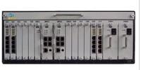 Multi Service IP-PBX/NGN/IMS Chassis Manufactures