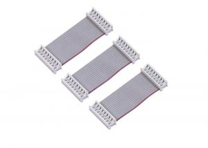1.27mm Ribbon Cable Assembly Manufactures