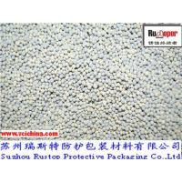 VCI rust protection clay desiccant Manufactures