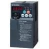 Buy cheap Mitsubishi Q2M2M-16MBA from wholesalers