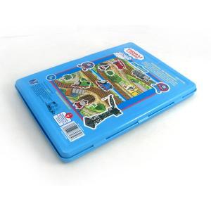 Thomas game DVD tin box Manufactures