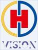China Dongguan Vision Plastics Magnetoelectricity Technology Co., Ltd. logo