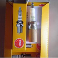 High Quality Car Parts NGK Spark Plug 90919-01176  for Toyota Manufactures