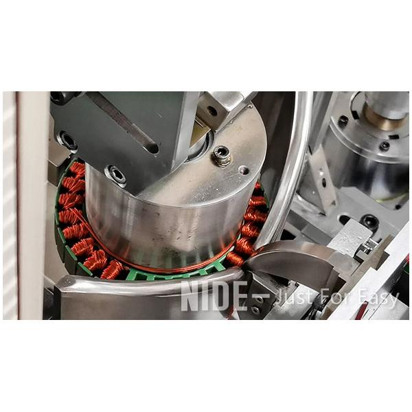 Electric Car motor automatic stator winding machine.jpg