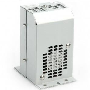 aom for Noritsu minilab part no I12402 Manufactures