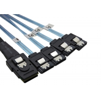 Data Transmission 500mm Custom Wiring Harness Manufactures